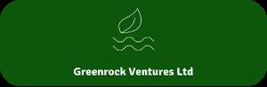 Green Rock Ventures